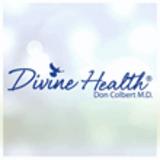 DrColbert.com coupons