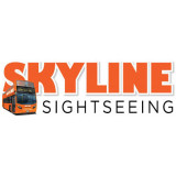 Skyline Sightseeing coupons