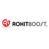Rokit Boost coupons
