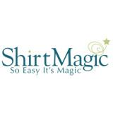 Shirtmagic coupons