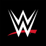 World Wrestling Entertainment - WWE coupons