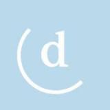 DazzlePro coupons