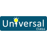 Universal Class coupons
