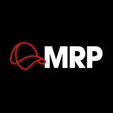 MRP coupons