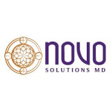 Novo Solutions MD coupons