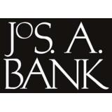 Jos. A. Bank Canada coupons