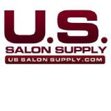 US Salon Supply coupons