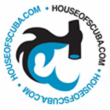 House of Scuba coupons
