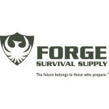 Forge Survival Supply coupons