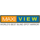 Maxi View Blind Spot Mirrors coupons