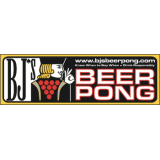 BJ's Beer Pong coupons