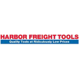Harbor Freight Tools coupons
