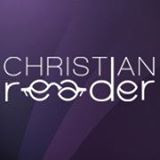 Christian Reader coupons
