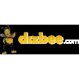 Dizbee.com coupons