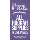 Smoking-Hookah.com coupons