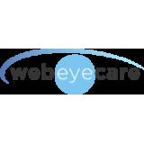 WebEyeCare coupons