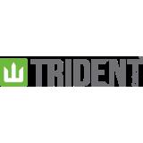 TridentCase coupons