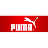 Puma CA coupons