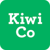 Kiwi Crate coupons