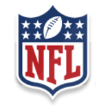 NFL Subscriptions coupons
