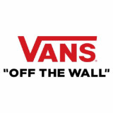 vans coupons online