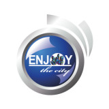 Enjoy The City coupons