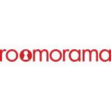 roomorama coupons