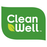 CleanWell coupons