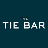 Tie Bar coupons