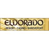 Eldorado Shreveport coupons