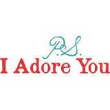 PS I Adore You coupons