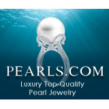 Pearls.com coupons