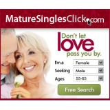 MatureSingleClick.com coupons