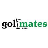 Golf Mates coupons