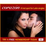 Corazon coupons