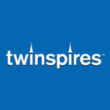 TwinSpires coupons