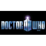 BBC Doctor Who Shop coupons