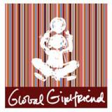 Global Girlfriend coupons
