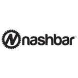 Nashbar coupons