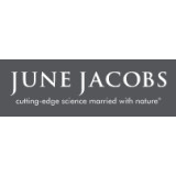 June Jacobs Spa Collection coupons