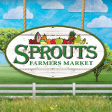 Sprouts Farmer's Market coupons