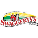 Swaggerty's Farm coupons