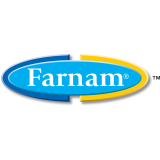 Farnam coupons