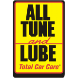 All Tune and Lube coupons