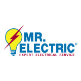 Mr. Electric coupons