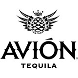 Avion Tequila coupons
