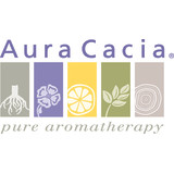 Aromatherapy & Natural Personal Care coupons