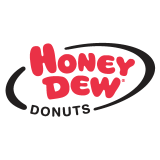 Honey Dew Donuts coupons