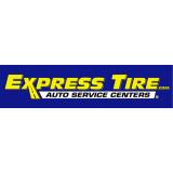 Express Tire coupons