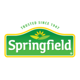 Springfield Brand coupons